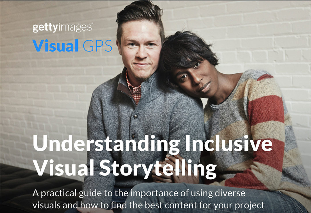 GettyImages_InclusiveStorytelling