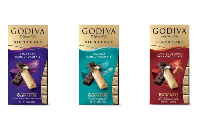 Godiva_MiniBars