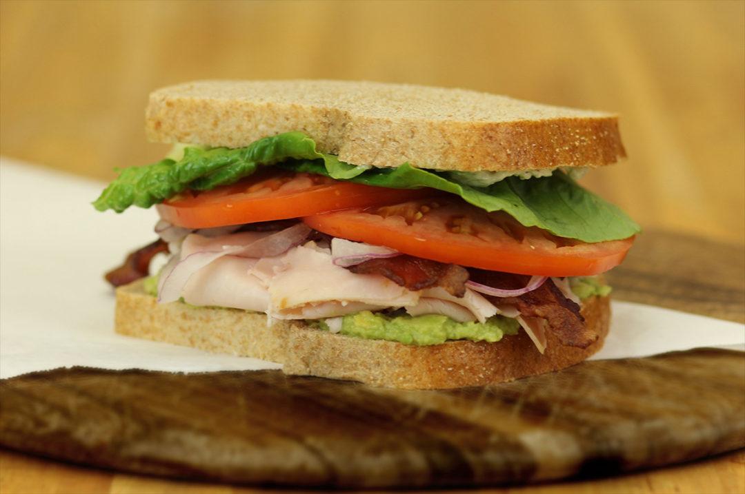 GreatHarvest_Sandwich