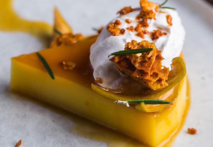 MamaDelias_Dessert