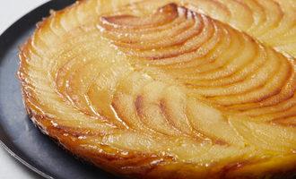 Rouxbe pastrycourse