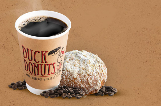 DuckDonuts_CoffeeDay2020