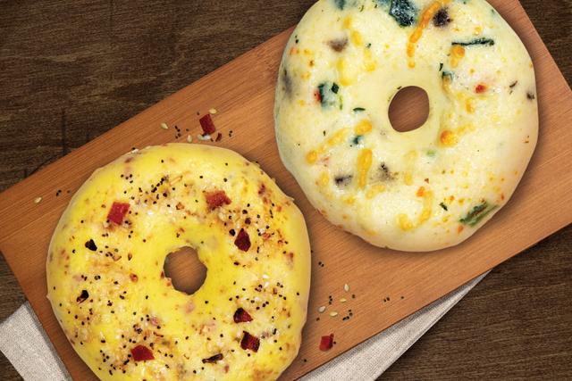 Einsteinbros eggel
