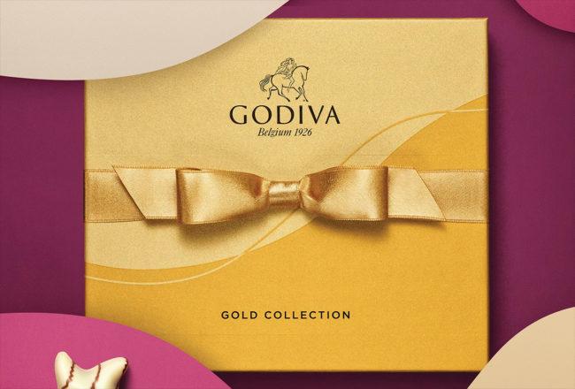Godiva_GoldCollection