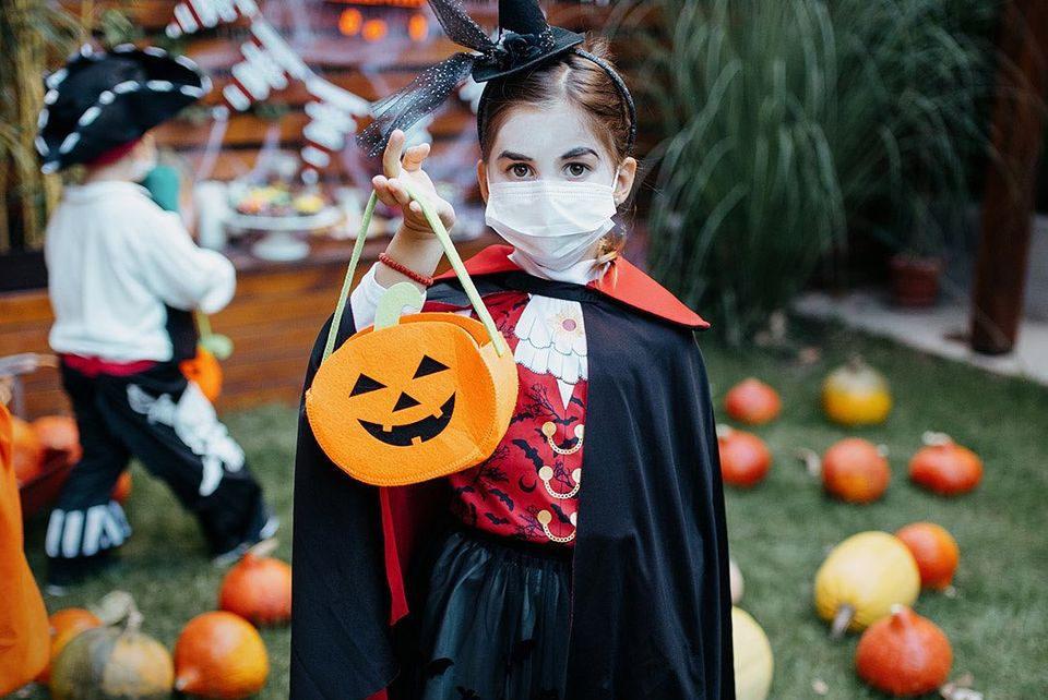 HalloweenSafety