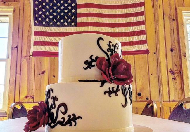 HanischBakery_Cake