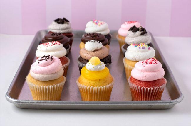 PattysCakes_Cupcakes