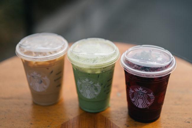Starbucks_StrawlessLidsBeverages
