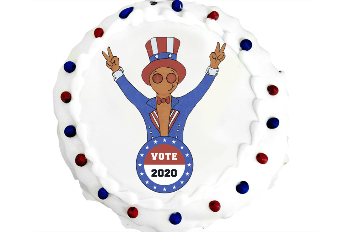 ThreeBros_Vote2020