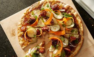 Usfoods glutenfreepizza