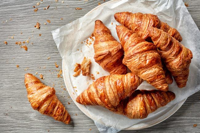 Croissants_Adobestock