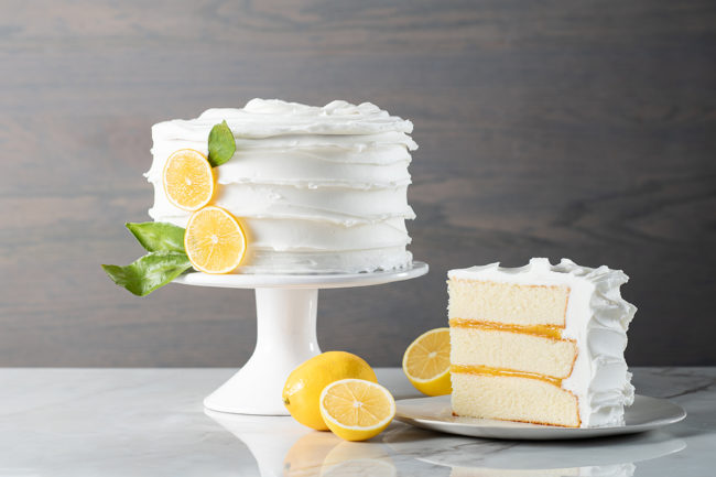 Dawn_Cake