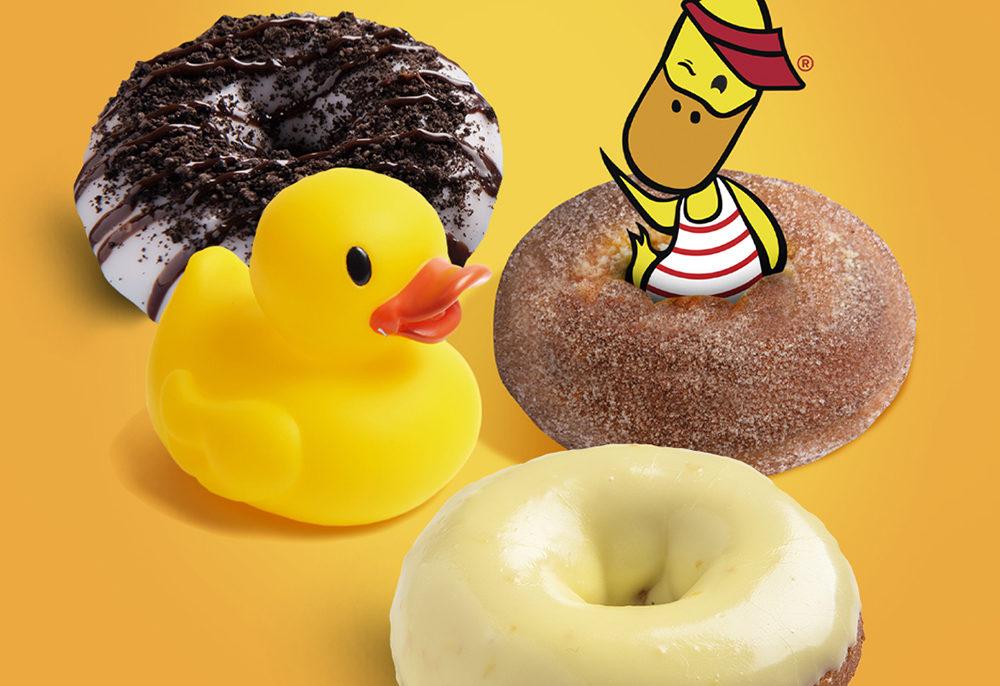 DuckDonuts_NRDD