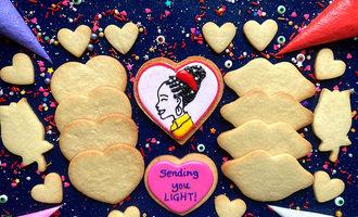 Eyecookies amandagorman
