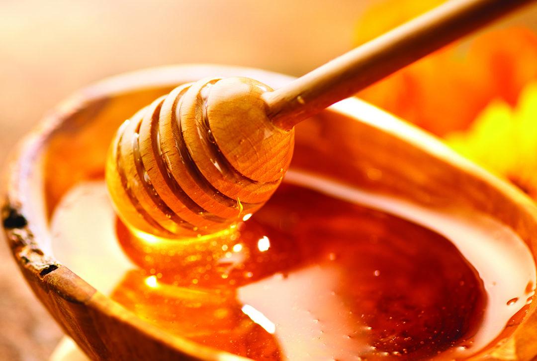Honey_Adobestock