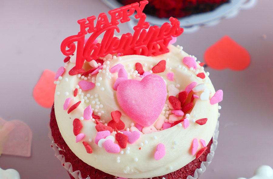 MagnoliaBakery_ValentinesDay