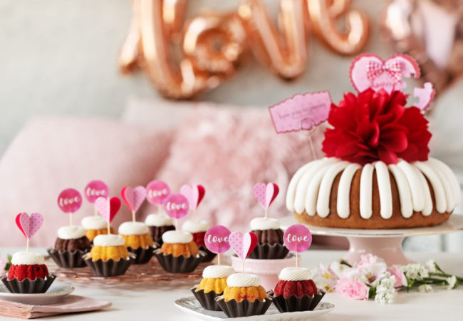 NothingBundt_VDayBundt