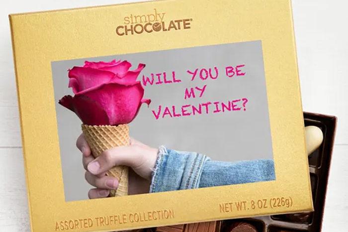 SayItSimply_SimplyChocolate