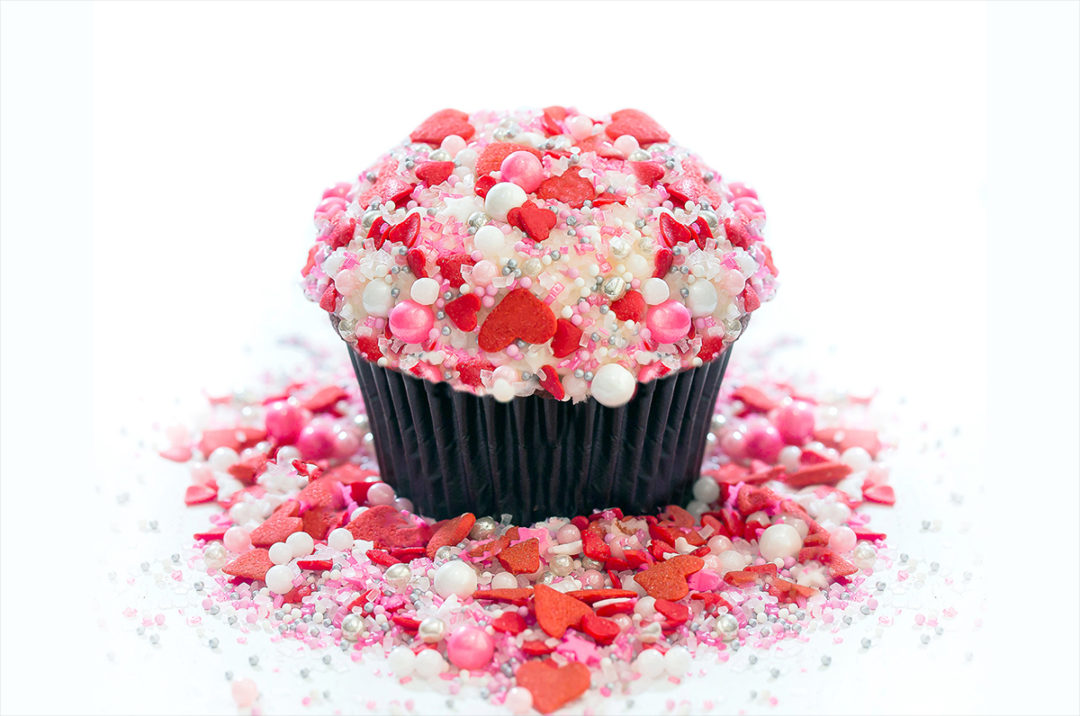 Sprinkles_ValentinesRedVelvet