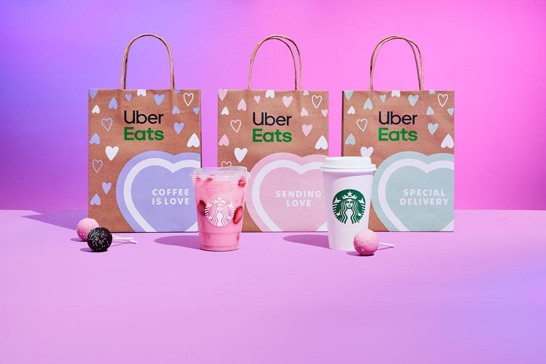 StarbucksDelivers_ValentinesDay