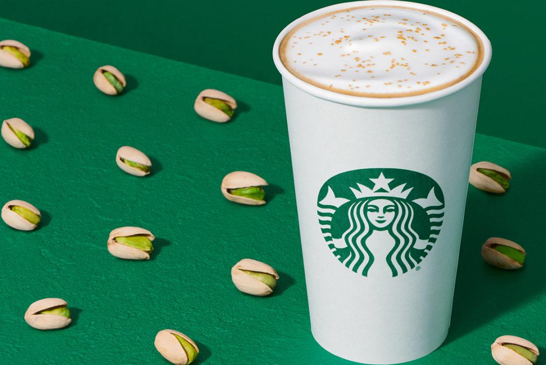 Starbucks_PistachioLatte