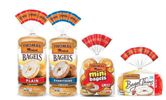 Thomasbagels products
