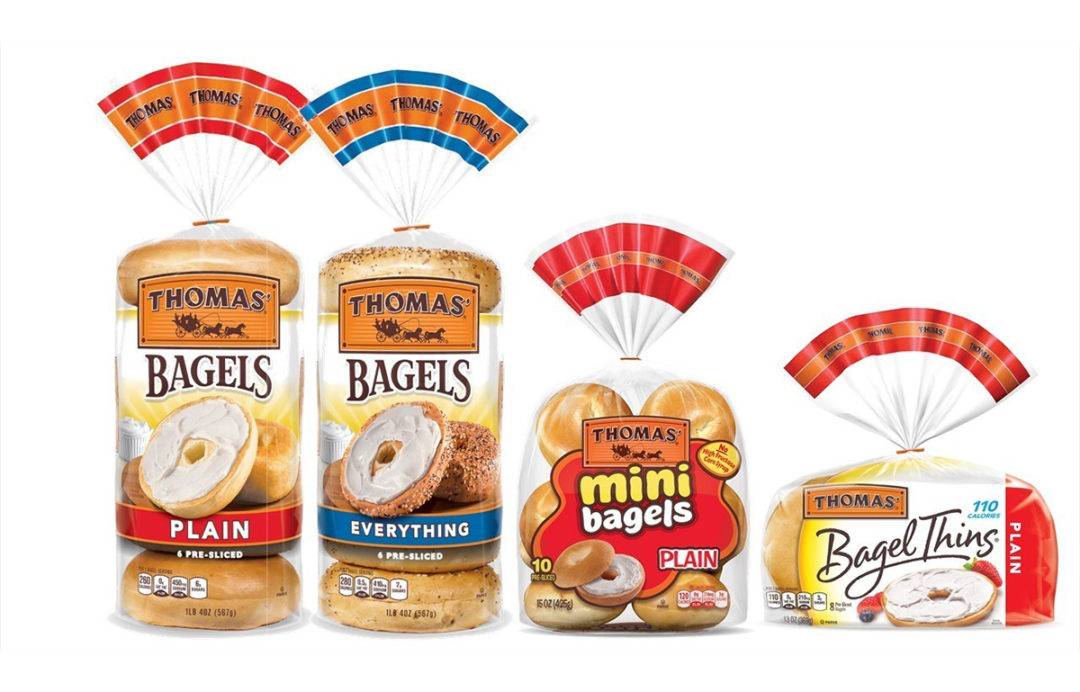 ThomasBagels_Products
