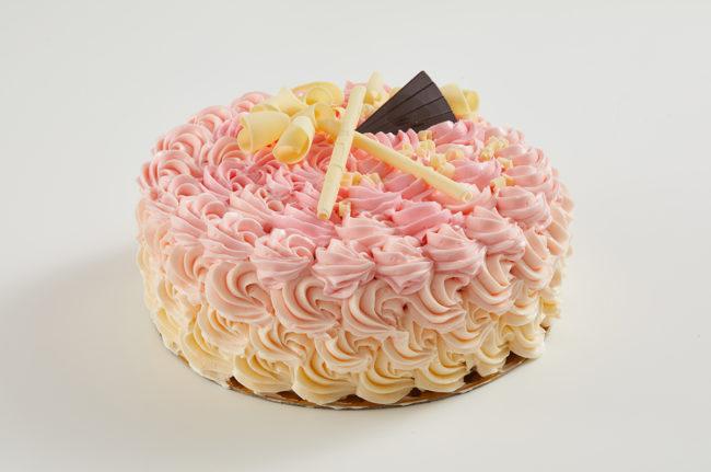 BarryCallebaut_CakeChocolate