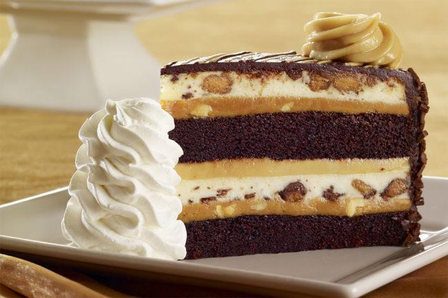 CheesecakeFactory_ReesesPBChoc