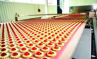 Cookieefficiency adobestock