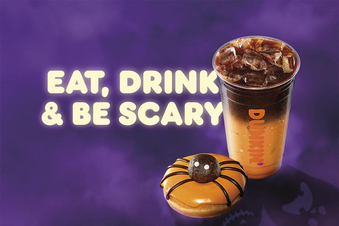 Dunkin_Halloween2021