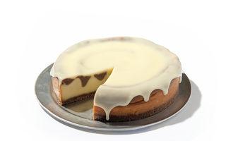 Elis cinnamonrollcheesecake