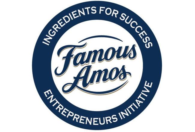 FamousAmos_IngredientsSuccess