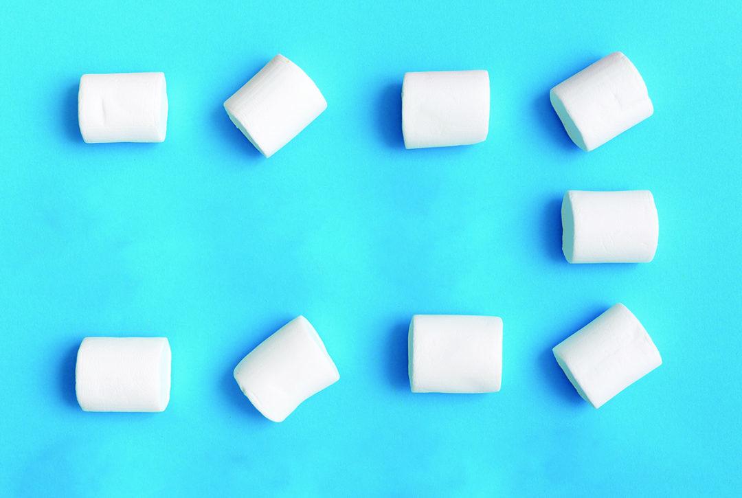 Marshmallows_AdobeStock