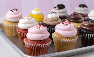 Pattyscakes cupcakeflavors
