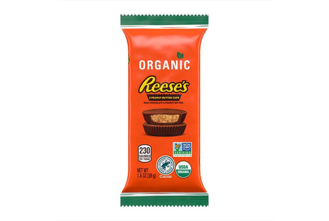 Reeses_Organic