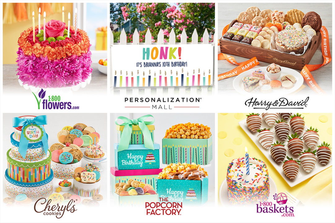 1800FlowersBrands_BirthdayHub