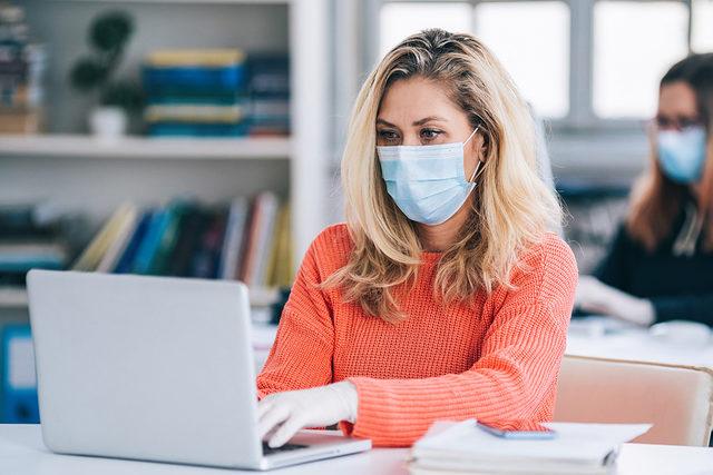 Aib pandemicpreparedcertification