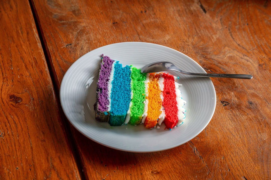 AdobeStock_RainbowCake
