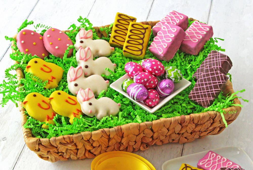 BakeMeAWish_EasterBasket