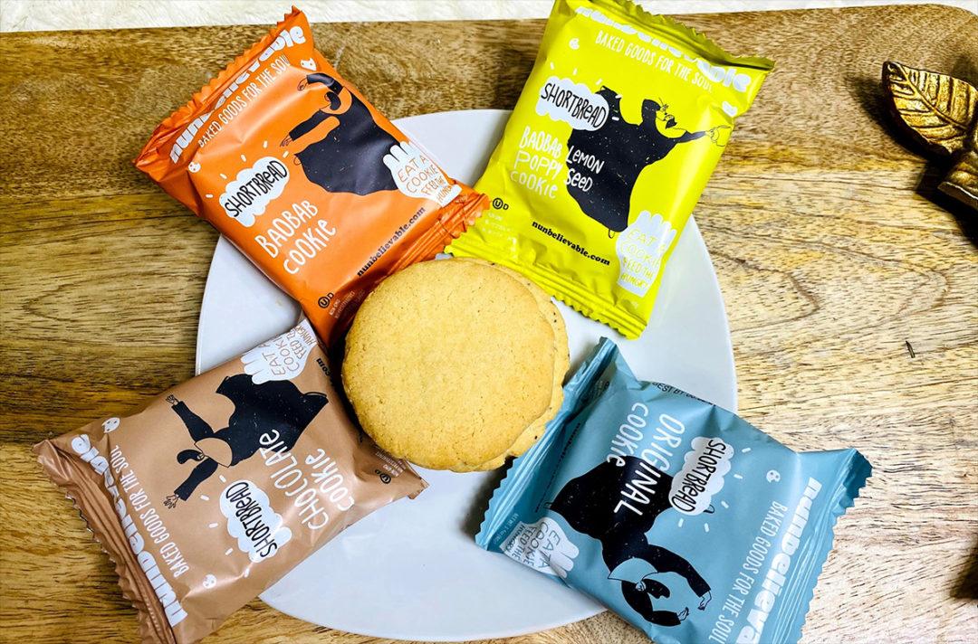 Nunbelievable_Cookies