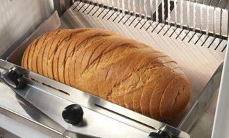 Oliver breadslices