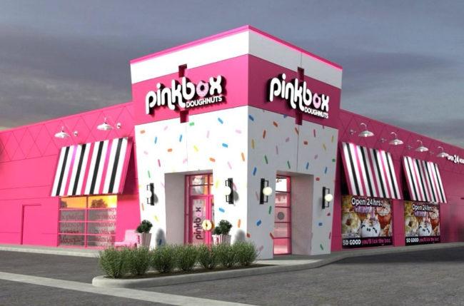 Pinkbox_DriveThru