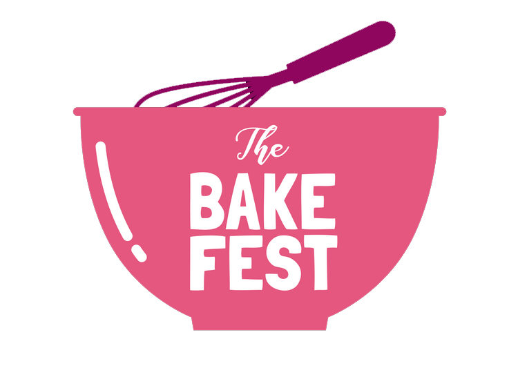 TheBakeFest