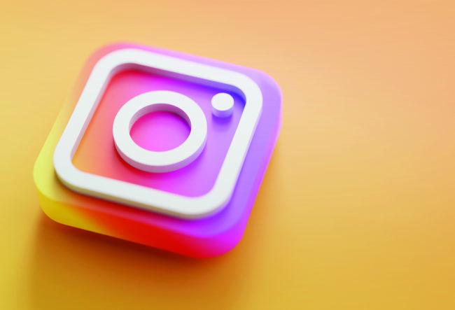 Adobestock_InstagramLogo