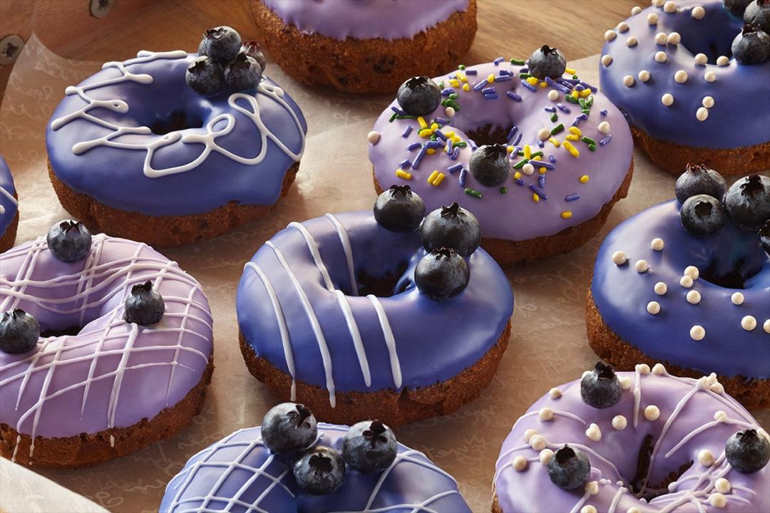 BakeMark_BlueberryDonuts