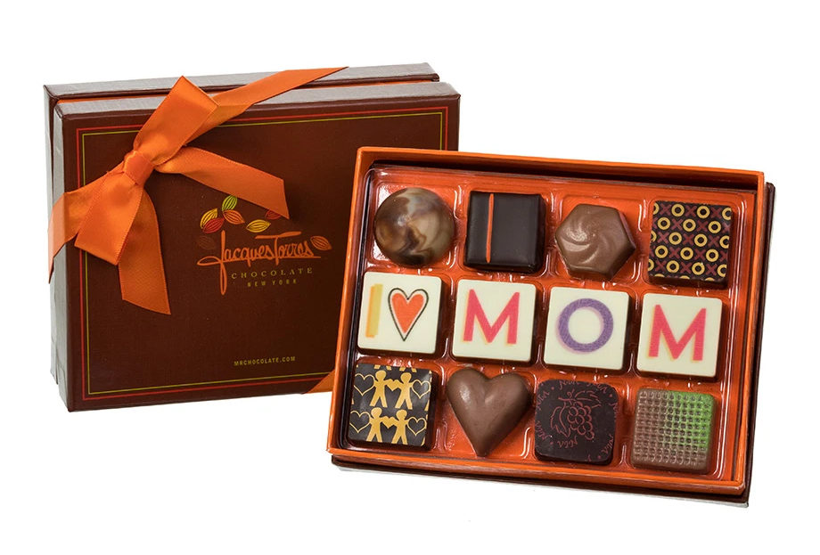JacquesTorres_MothersDay2021