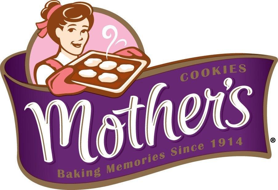 MothersCookies