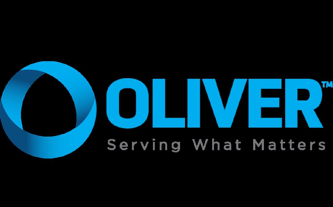 Oliver_Logo
