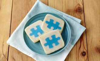 Panera autismcookies
